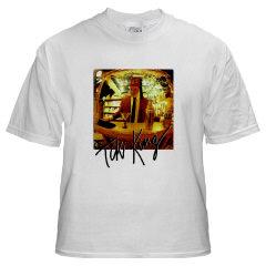 Tiki tee shirt 4