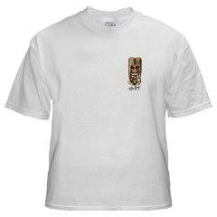 Tiki tee shirt 5