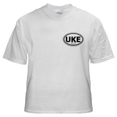 Tiki tee shirt 9